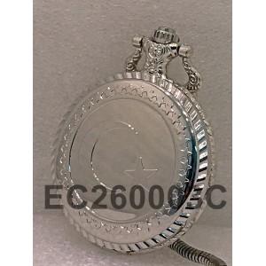 ERKEK CEP SAATİ EC260003C